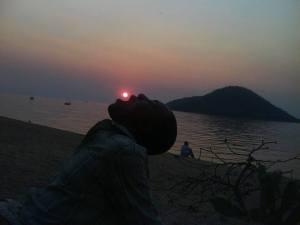 Raymond - Sun
