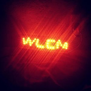 wlcm-sign